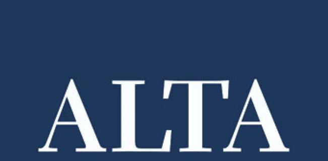 «ALTA, a.s. »,  Брно, Чешская Республика