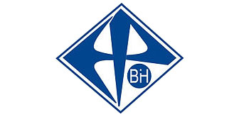 «Elektroprivreda Bosna a Hercegovina d.d. », ТЭЦ Какань