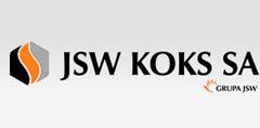 "Koksowna ""Przyjaźń Sp z o.o., Польша"