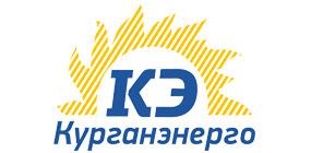 OOO Курганская ТЭС, г. Курган, Россия