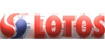 «Группа ЛОТОС», Нефтеперерабатывающий завод, г.Гданьск, Польша