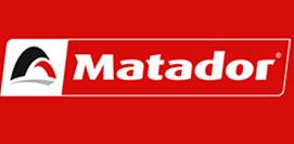 ООО «Continental Matador Rubber, s.r.o. Púchov », г. Пухов, Республика Словакия