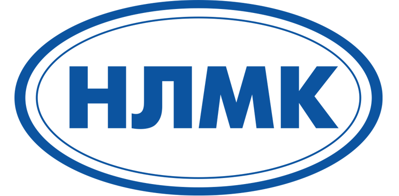 OAO «НЛМК», Россия