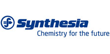 Synthesia, a.s., Чешская Республика