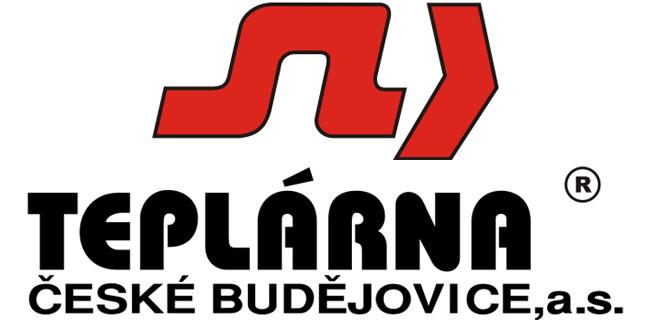 Teplárna České Budějovice, Чешская Республика