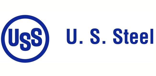 «U. S. Steel Кошице», г.Кошице, Словакия