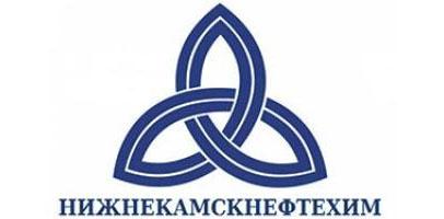 ОАО «Нижнекамскнефтехим», г.Нижнекамск, Татарстан,Россия