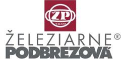 Železiarne Podbrezová, a.s., Словакия