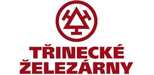 «Třinecké železárny,a.s.», Чешская Республика