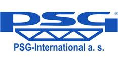 «PSG – International a.s», Чешская Республика
