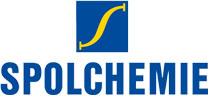 АО «SPOLCHEMIE» г.Усти над Лабэм, Чешская Республика